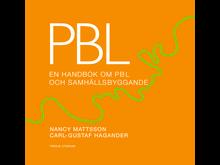 Ny utgåva av PBL - En handbok om PBL och samhällsbyggande