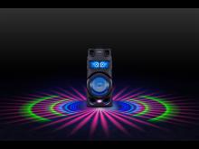 MHC-V73D_von_Sony (16)