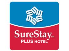 SureStay Plus Hotel
