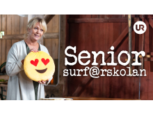 Seniorsurfarskolan