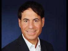 Martin Schmidt-Schön Vorstand Digital Business