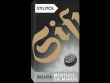 1013571_Sisu  70g Xylitol  Routa