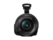 SmartShot QX1 von Sony_10
