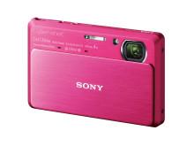 Cyber-shot DSC-TX9 von Sony_pink_02