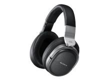 MDR-HW700DS von Sony_01