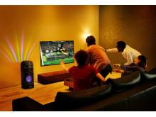 Sony_MHC-V41D_Lifestyle_01