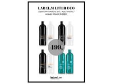 Forbrukertilbud_LM-liter-duo