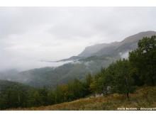Monti Sibillini - Montagna