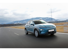 Hyundai_Kona_electric_Werk_Nosovice_118b