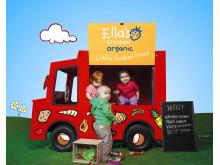 Ellas_Kitchen_Foodtruck_1