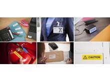Du chaos à l'ordre : notre top 10 des idées d'étiquetage au bureau