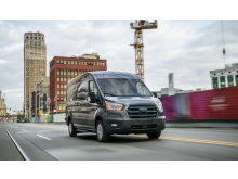 All-New_Ford_E-Transit_13