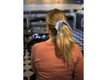 #BlåKnuten bild 4_hårband