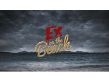 Ex on the Beach - logo2