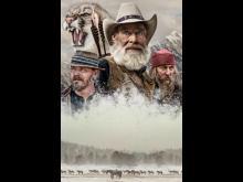 MOUNTAIN MEN_HISTORY