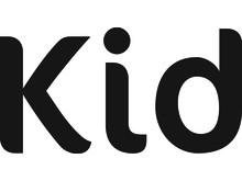 Kid_LOGO_svart_RGBmode