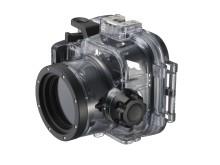 MPK-URX100A laterale