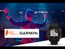 Garmin_epf_Instinct Esports (1)