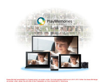 PlayMemories von Sony_01