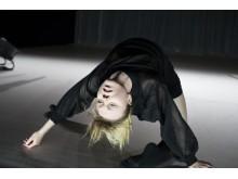 ALAE / Ida Inxi Holmlund, Andersson Dance