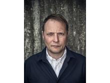 Magnus Carlson_sommar18_1