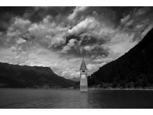 Alphaddicted_Südtirol_von Sony_6