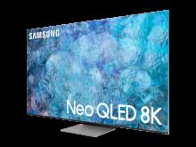 Neo QLED_3