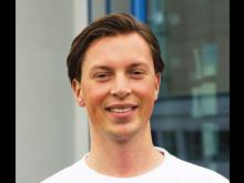 Anders Walberg Nilssen