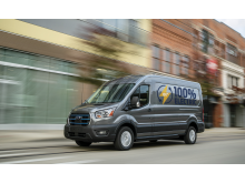 All-New_Ford E-Transit_14