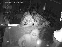 20190806-fly-sussex-cctv-burglary-sxp201908050323-