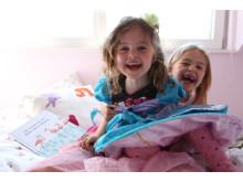 MyNamebook - den personliga barnboken