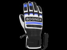 Bogner Gloves_61 97 114_394_v