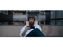 Xperia 5 II_DolbyAtmos