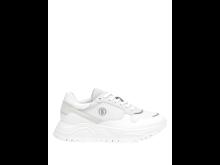 BOGNER Shoes_Women_New Malaga (6)