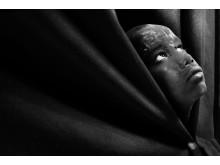 SWPA2019_Christopher Comeso_Philippines_Open_Portraiture