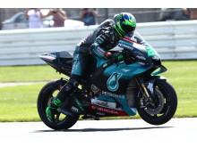 2019082602_010xx_MotoGP_Rd12_モルビデリ選手_4000