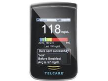 Telcare BMG meter