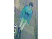 CCTV appeal following serious assault in Birkenhead