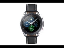 Galaxy watch black 45mm