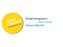 Bürgerenergiepreis Bayernwerk
