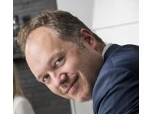 Gustaf Westerlund