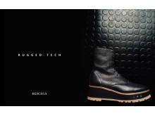 Rugged_Tech
