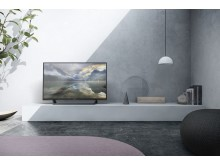 BRAVIA_WE6_von Sony_Lifestyle_3