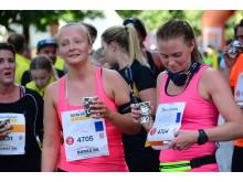 Kretsloppet i Borås 2017