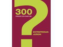 300 frågor och svar om entreprenadjuridik