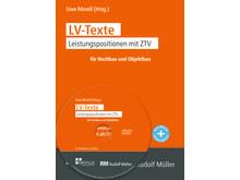 LV-Texte (2D/tif)