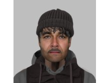 E-fit Following sexual assault - Didcot