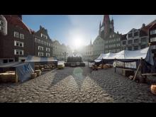 Kieler_Umschlag_Demo-Shot3