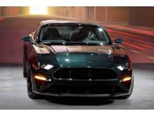 Ford Mustang Bullitt™
