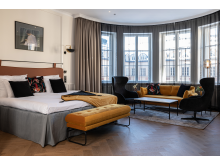 scandic-grand-central-junior suite